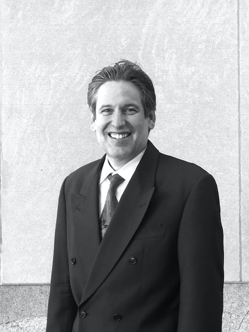 Jim Riviello